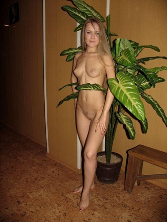 america nudest beautifull gairs