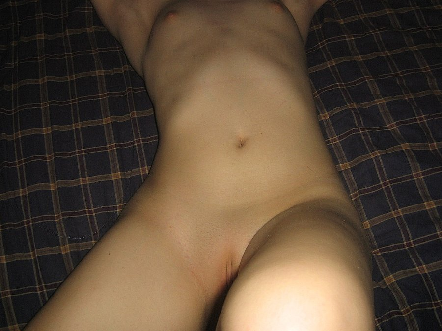 gals allthumbshost submitted 026 pic 5