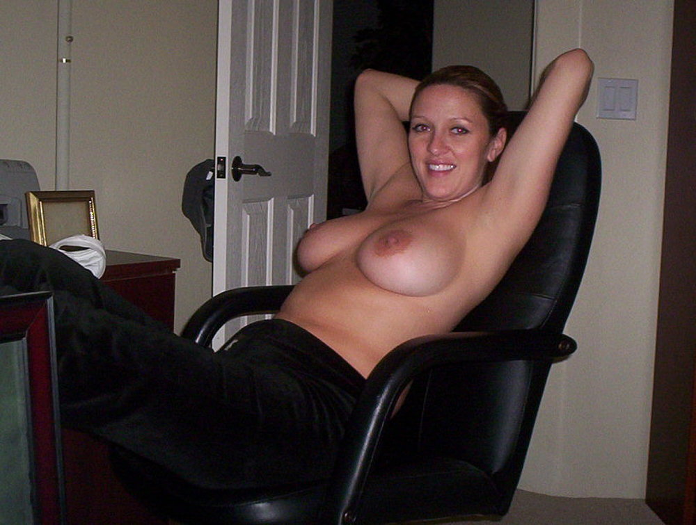 amateur wife movies
