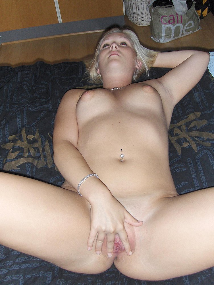gals allthumbshost submitted 084 pic 6