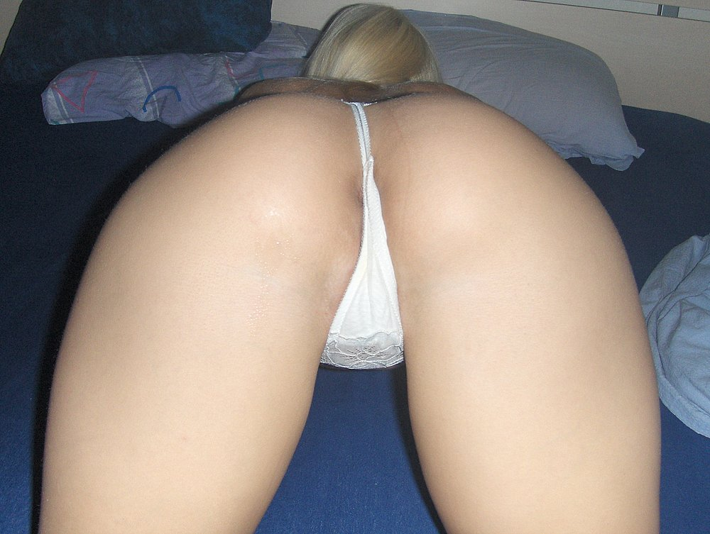 gals allthumbshost submitted 084 pic 7