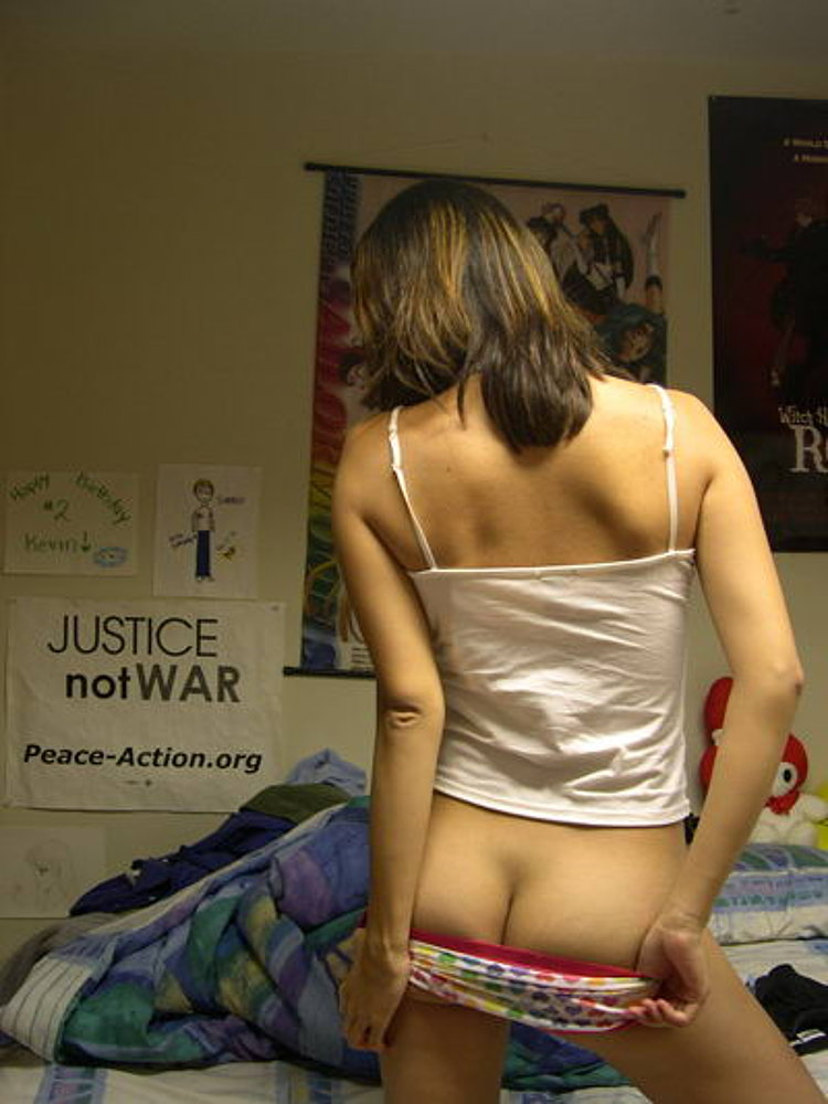 gals allthumbshost submitted 134 pic 3