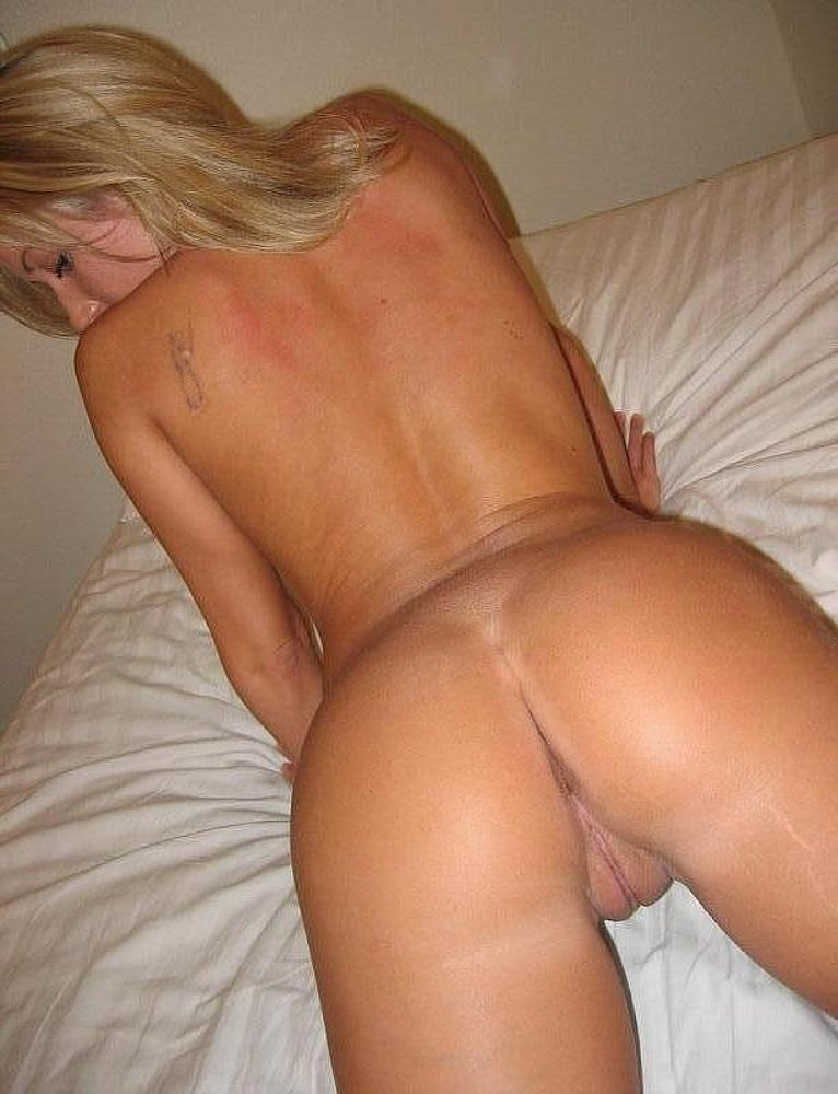 gals allthumbshost submitted 141 pic 12