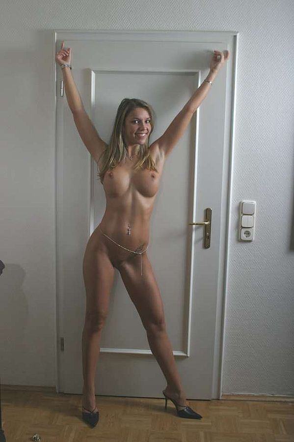 gals allthumbshost submitted 216 pic 8