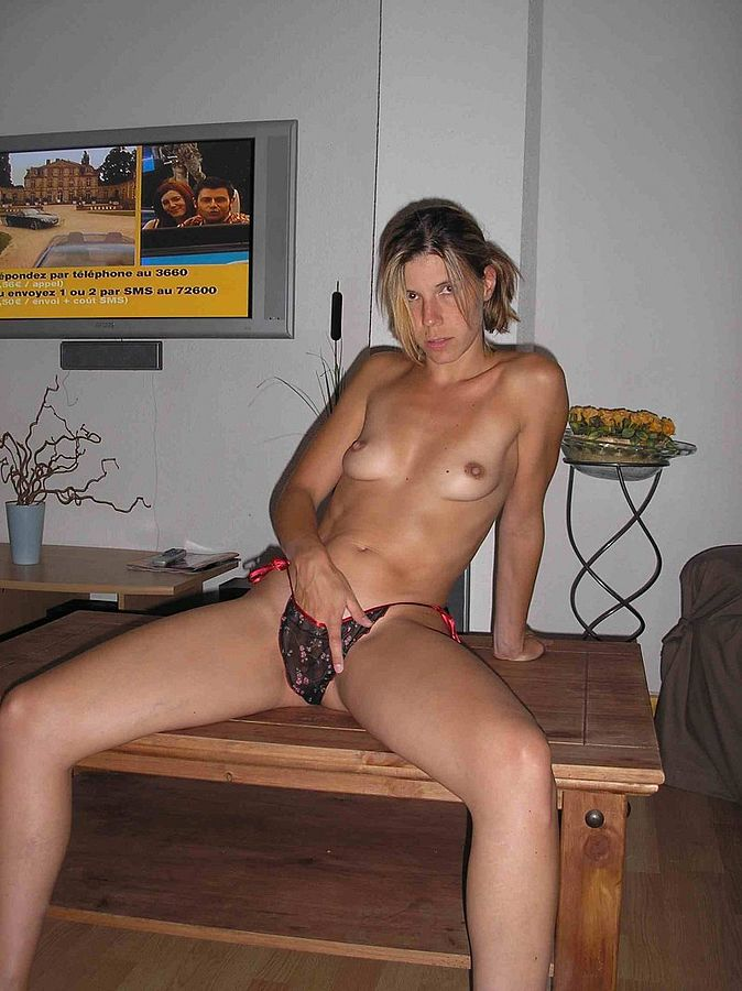 gals allthumbshost submitted 415 pic 8