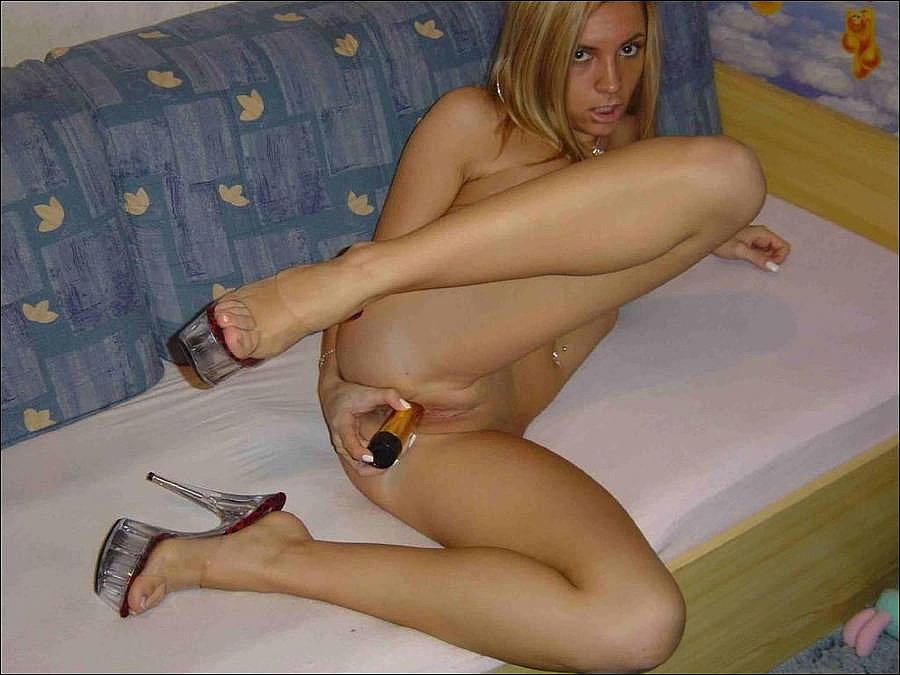 gals allthumbshost submitted 451 pic 8