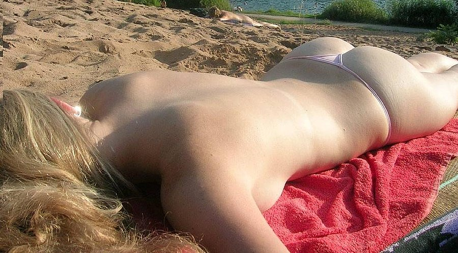 gals allthumbshost submitted 463 pic 7
