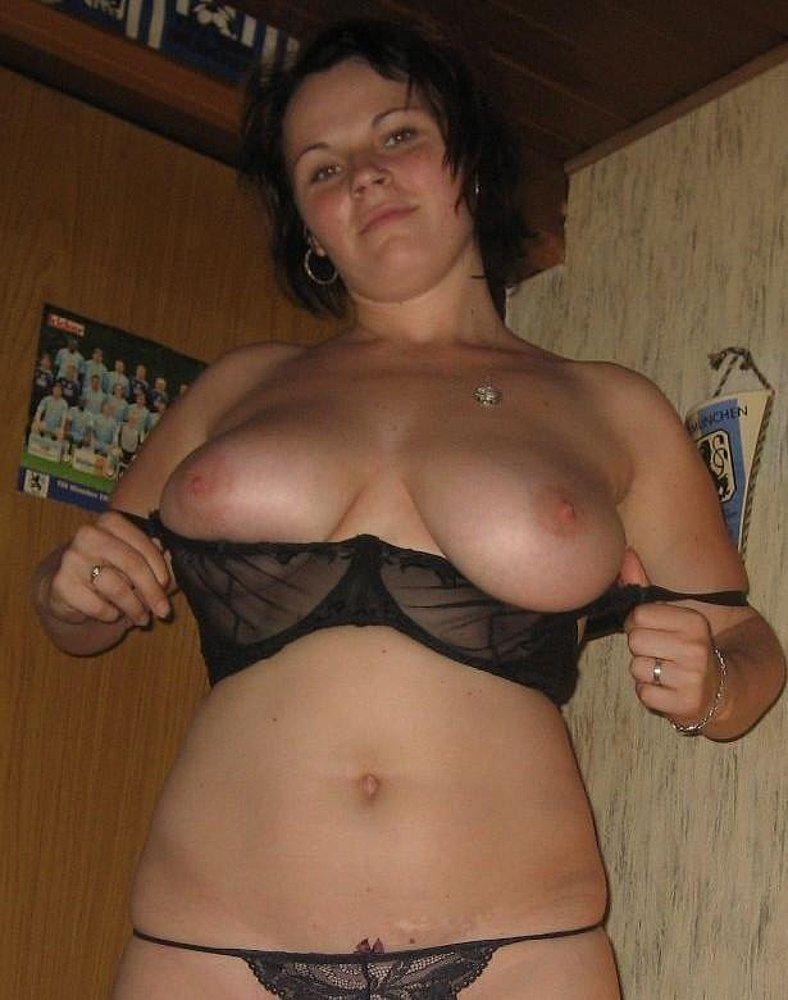 Частные ролики толстых жён 27 фотография