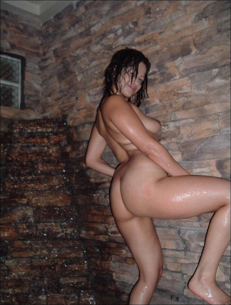 gals allthumbshost submitted 568 pic 2