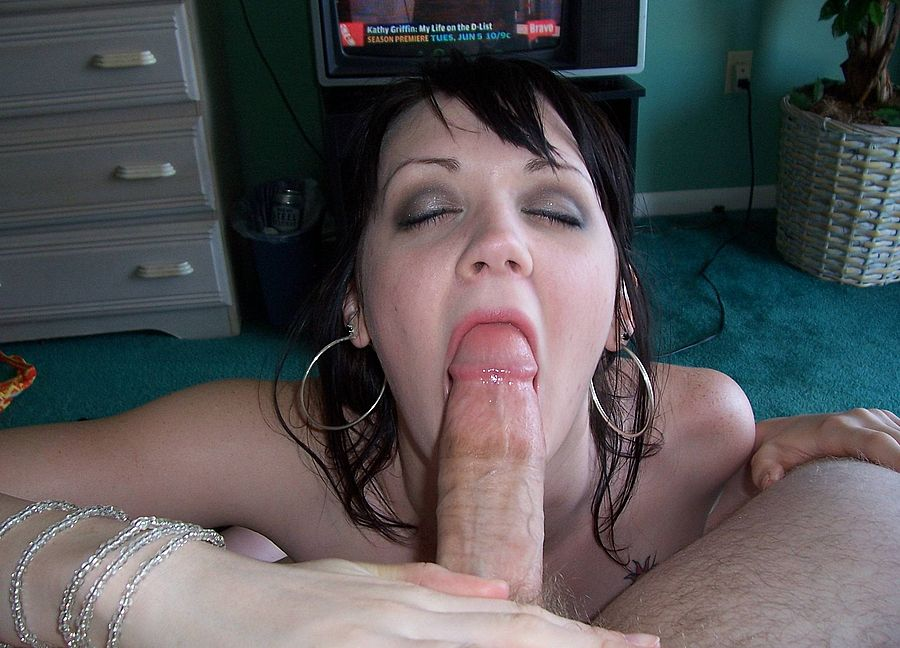 gals allthumbshost submitted 756 pic 12