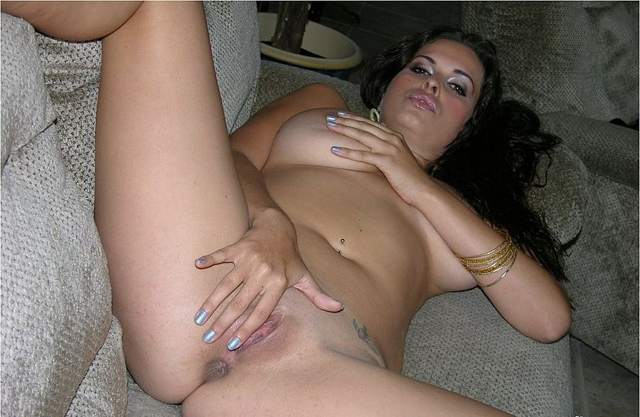 gals allthumbshost submitted 867 pic 1
