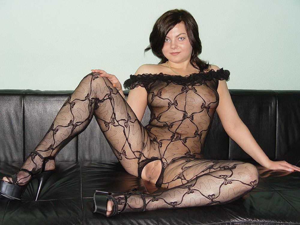 Порно фото женщин в сексуальном белье