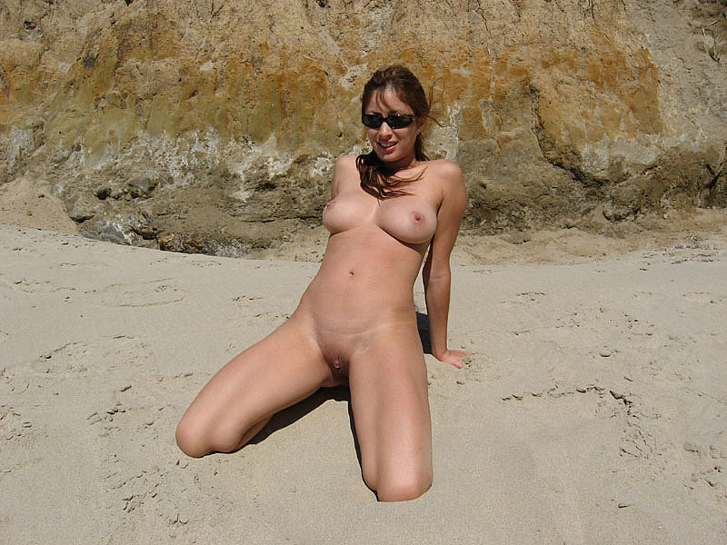 gals allthumbshost submitted2 231 pic 12
