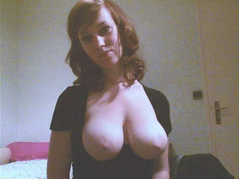 gals allthumbshost submitted2 247 pic 8