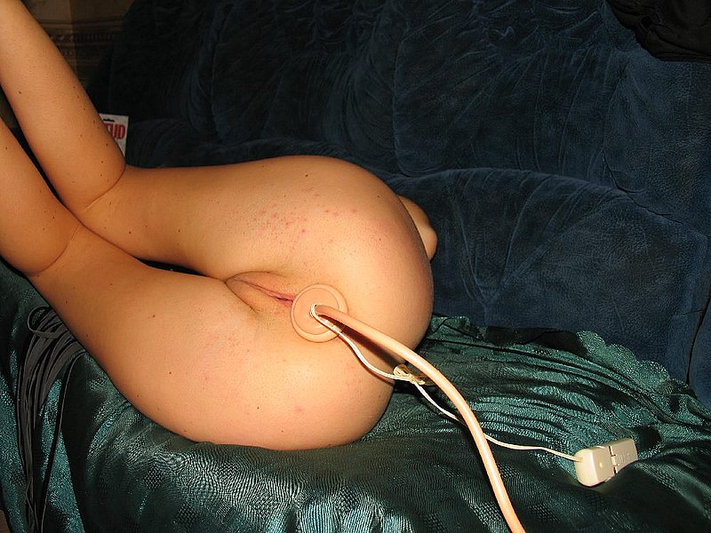 gals allthumbshost submitted2 253 pic 11